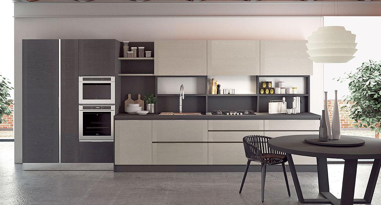 Cucine : Cucina modello Dada