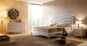 camera-da-letto-st-tropez-stilema-02