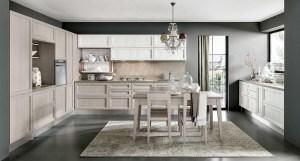 Arredo Fragiotta - mobili su misura a Frosinone Colombini casa