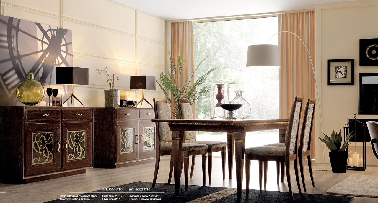 Soggiorni classici soggiorno casa serena
